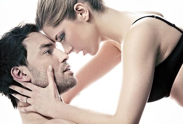 mužský orgazmus počas análny sex